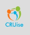 Launching a clinical research unit in collaboration with CRUise